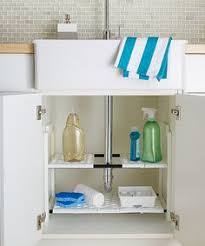 Kitchen Sink Shelf Organizer by Rolling Slim Spice Rack Organize Holder Kitchen Spice Storage
