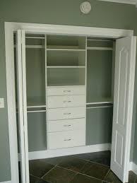 Closet Storage Systems Articles With Wood Closet Organizers Diy Tag Wood Closet Shelf