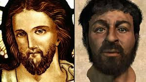 reconstructing jesus using science to flesh out the face of