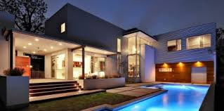 architecture designs for homes architectural designs for homes in india design and ideas page 0