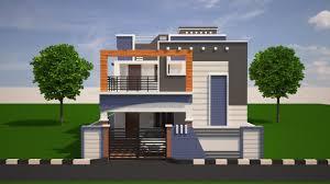 exterior home designs youtube