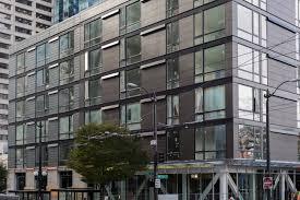 runo ballard ballard designs ideas lofts for rent in seattle wa home design health support us