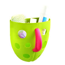 bath toy basket epienso com