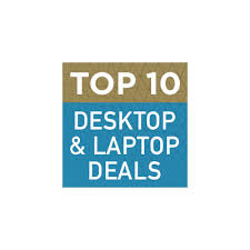 black friday notebook deals top 10 desktop and laptop deals for black friday 2016