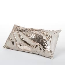 hylee lumbar pillows encore events rentals