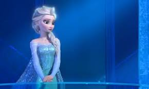 film elsa anak frozen mania how elsa anna and olaf conquered the world film
