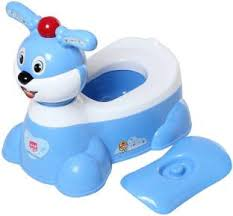 Bathtub For Baby Online India Potty Seats Buy Baby Potty Seats Online In India At Best Prices