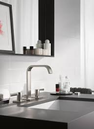 Dornbracht Tara Kitchen Faucet by Imo Single Lever Basin Mixer Wash Basin Taps From Dornbracht