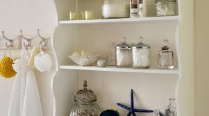 decorating ideas for bathroom shelves brilliant bathroom shelves bathrooms decor ideas accessories on
