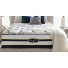 wayfair mattress found it at wayfair beautyrest recharge soulmate 14 5 plush