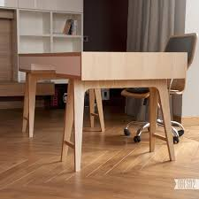 furniture simple tips to create and maintain minimalist desk