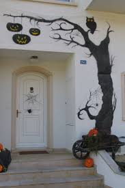 decoration de halloween 206 best mes creas deriendutout images on pinterest diy spring