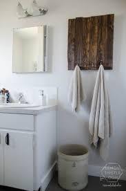bathroom different bathroom designs bathrooms ideas photos of