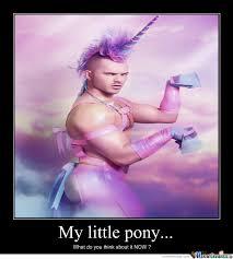 Unicorn Birthday Meme - mr derp dickson the unicorn man by rawrsta meme center
