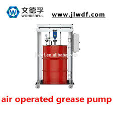 mobile fuel dispenser mobile fuel dispenser suppliers and