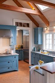 kitchen ideas colors interior paint color ideas home bunch interior design ideas