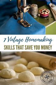 House Keeping by Top 25 Best Housekeeping Ideas On Pinterest Clean House