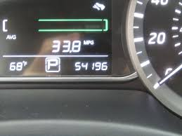 nissan sentra mpg 2012 2014 used nissan sentra 4dr sedan i4 cvt sv at the internet car