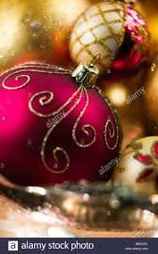 collection of sterling christmas ornaments all can download all