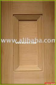 Solid Wood Kitchen Cabinet Doors 19 Luxury Kitchen Cabinet Wood Parts Gallery Kitchen Cabinets