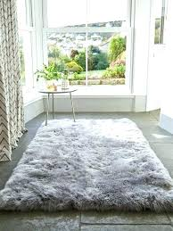 Modern Rugs On Sale Bedroom Rugs For Sale Rug Bedroom Area Rugs For Bedroom Stylish