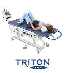 what is a traction table traction spinal decompression true life chiropractic in