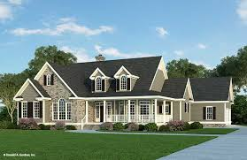house plans with detached garage and breezeway home plans with detached garages from don gardner