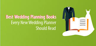 wedding planning book 5 wedding planning books every new planner should read