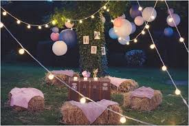 Wedding Lighting Ideas 5 Favourite French Wedding Lighting Ideas French Wedding Style