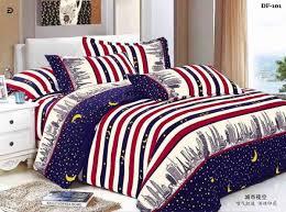 Uk Bedding Sets Uk Bedding Sets Designer Duvet Covers Sheets Pillowcases