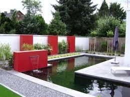 decoration petit jardin décoration petit jardin contemporain nanterre 1217 petit