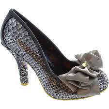 Wedding Shoes Irregular Choice Irregular Choice Uk Sales At Big Discount Up To 70 Original