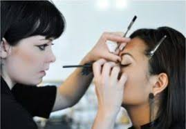 makeup classes dallas tx makeup classes fort worth tx area
