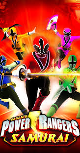 power rangers samurai tv series 2011 u20132012 imdb