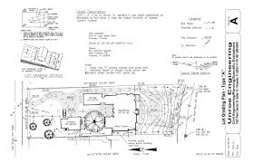 residential site plan welcome to unroe engineering