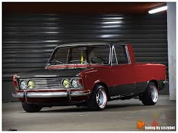 Fotos De Un Fiat 128 Tuning by Fiat 125p Pickup Tuning By Szczubel On Deviantart 64cfd Jpg 800