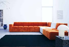 Modular Sofa Bed Modular Sofas For Small Spaces Loccie Better Homes Gardens Ideas