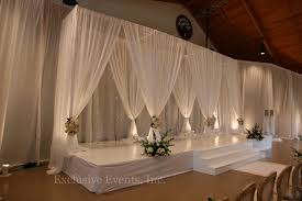 Living Room Uplighting Exclusive Events Staging Backdrops And Dance Floors