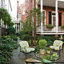 Gardening Ideas For Small Balcony by Front Yard Landscaping Ideas Small House Simple Front Garden