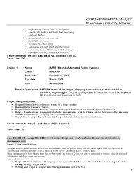 making statement thesis best buy resume app kindle fire 7th grade