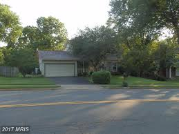 9062 park ave manassas va 420 000 u2013 nesbitt realty u0026 property