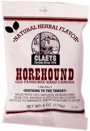 where to buy horehound candy horehound candy recipes candy horehound candy