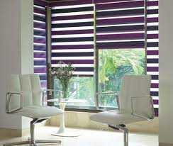 duplex blinds illumin8 blinds u0026 curtains