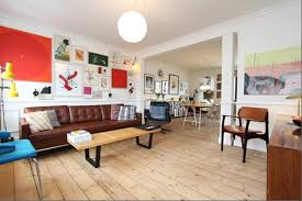 apartment therapy black white yellow apartment therapy small cool inspiration lasse