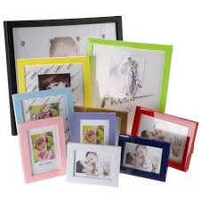 card board picture frames reviews online shopping card board
