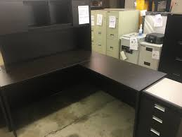 Used Office Furniture New And Used Office Furniture For Sale At Spencer Office Supplies