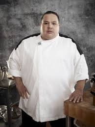 Hell S Kitchen Show News - hell s kitchen season 10 exclusive interview with clemenza caserta
