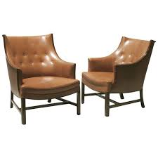 Tanning Lounge Chair Design Ideas 104 Best Chairs Images On Pinterest Home Decor Dining Chairs