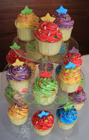 cupcake magnificent children making cupcakes birthday cup ideas