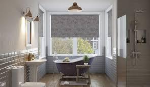 kitchen blinds ideas uk waterproof bathroom blinds 247blinds co uk